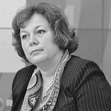 Боголепова Анна Николаевна