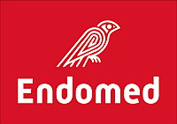 Endomed 200